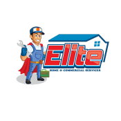 elite Home and Commercial Services