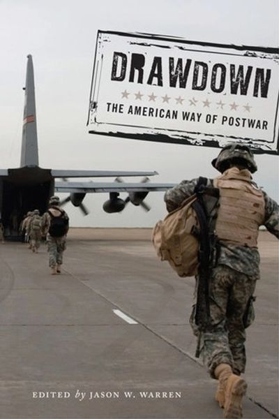 Drawdown: The American Way of Postwar