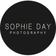 Sophie Day Photography