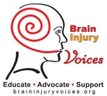 Brain Injury Voices