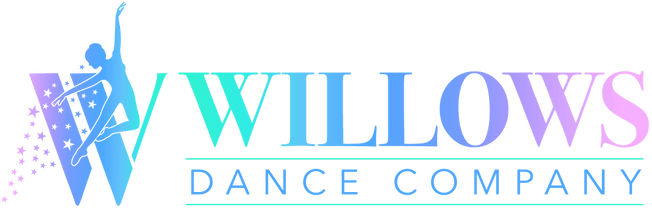 Willows Dance Company