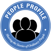 People Profile
