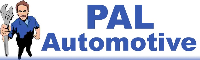 PAL Automotive