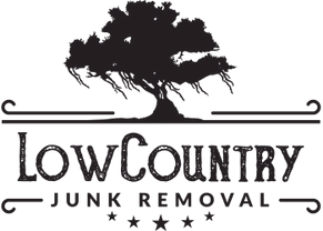 LowCountry Junk Removal, LLC