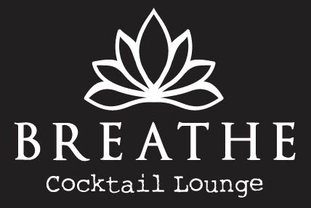 Breathe Cocktail Lounge