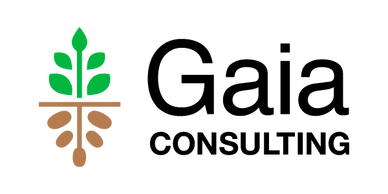 Gaia Consulting Ltd