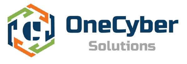 OneCyber is under construction