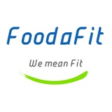 FoodaFit LLC