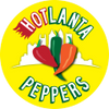 Like it hot? Choose from a variety of artisan pepper blends.