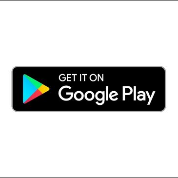 Google Play for Joseph St. John music, No Second Chances, Alt-Country, Country Music
