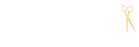 Beauty Bar Hair Studio