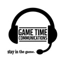 Game Time Communications