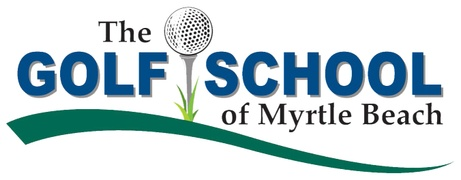 The Golf School of Myrtle Beach