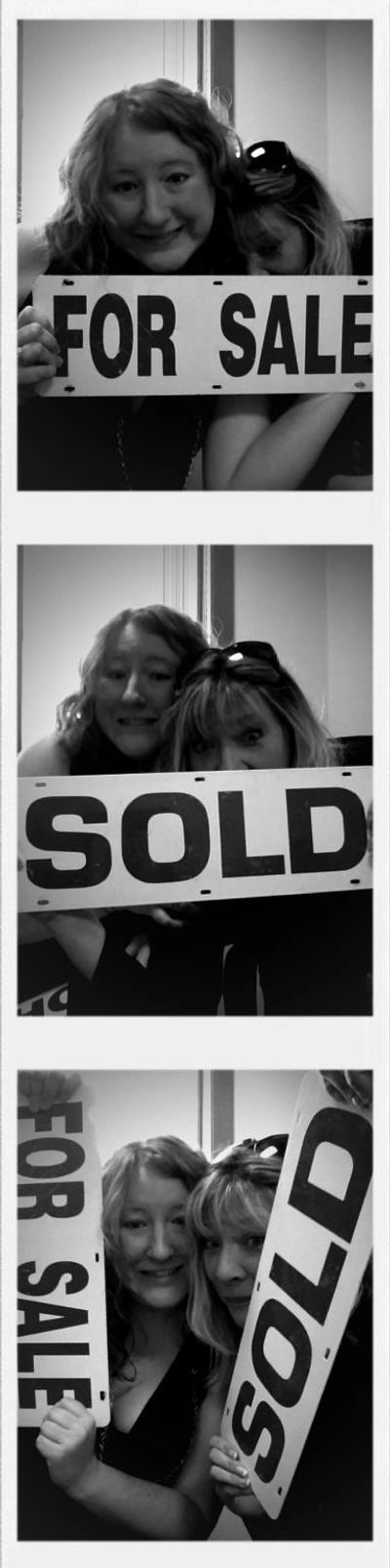 mother daughter rhode island real estate team.