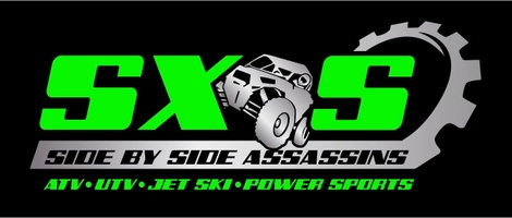 SXS Assassins - Performance is our creed