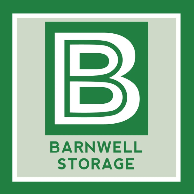 Barnwell-Fairhope Self Storage