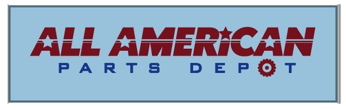 All American Parts Depot
