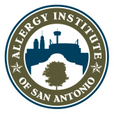 Allergy Institute of San Antonio