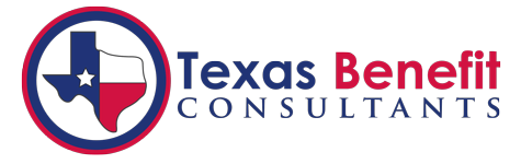 Texas Benefit Consultants