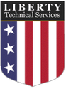 Liberty Technical Services