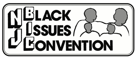 New Jersey Black Issues Convention