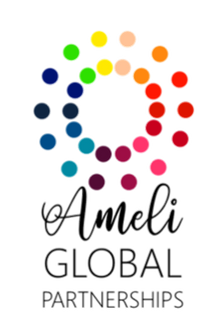 Ameli Global Partnerships