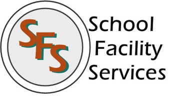 School Facility Services