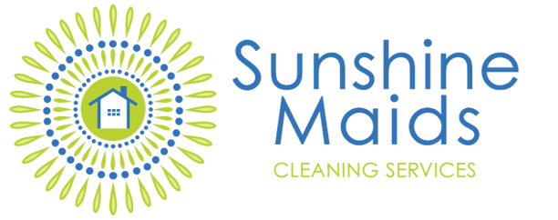 Sunshine Maids Cleaning Services