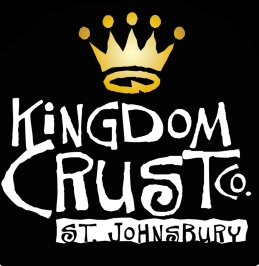 Kingdom Crust Company