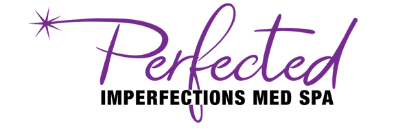 Perfected Imperfections Med Spa