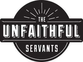 The Unfaithful Servants