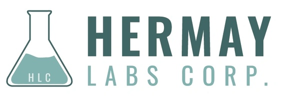 Hermay Labs Corporation