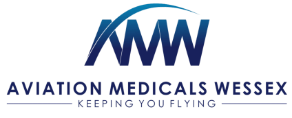 Aviation medcals in wessex