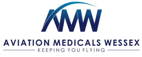 Aviation medicals in wessex