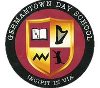 Germantown Daycare & Nursery School Services Early childhood education program