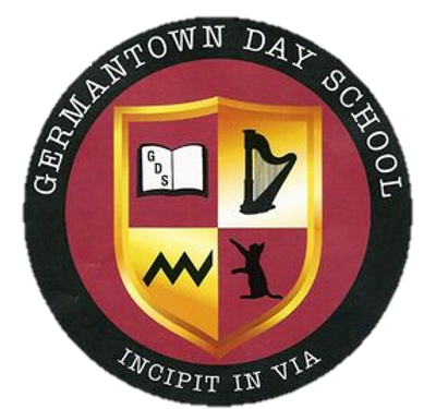 Customer reviews germantown day school education daycare and nursery school services