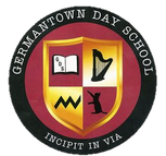 Germantown Day School
