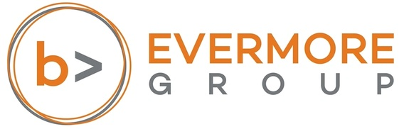 The Evermore Group