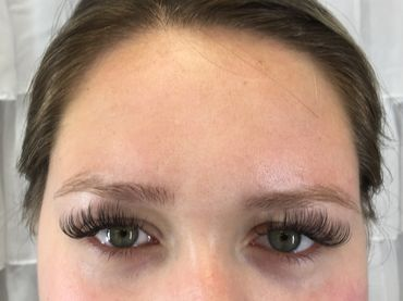 ce7049b8337 Blink Boutique lash and hair salon. | Blink Boutique Lash And Hair Salon