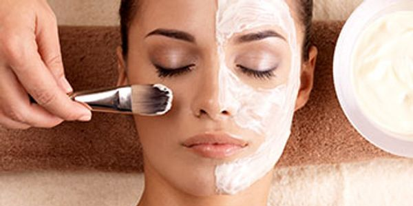 Skincare And Facials Myrtle Beach