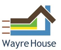 Wayre House Electrical Services Ltd