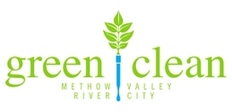 Methow Green Clean