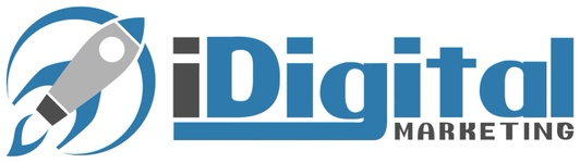 iDigital Marketing, LLC