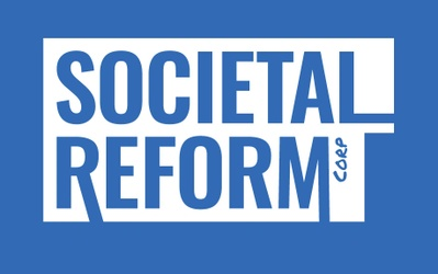 Societal Reform Corporation