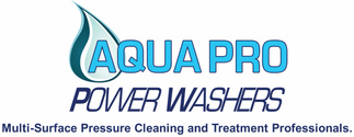 Aqua Pro Power Washers, Inc.