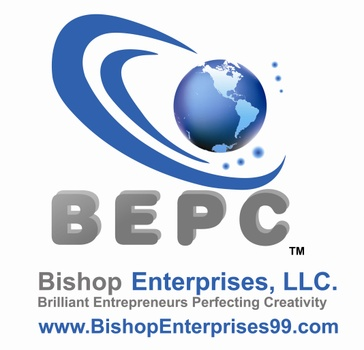 Bishop Enterprises Publishing Limited Liability Company