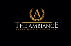The Ambiance Event Hall & Rental, LLC