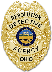Resolution Detective Agency