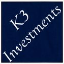 K3 Investments