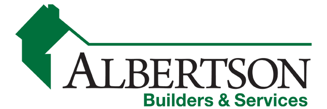 Albertson Builders & Services